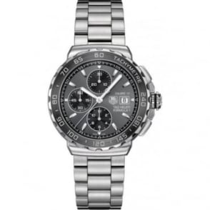 Tag Heuer Mens Formula 1 Watch CAU2010.BA0874