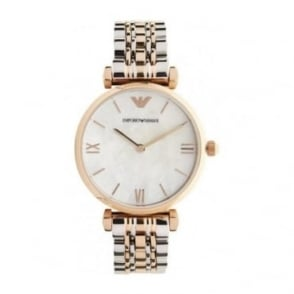 Emporio Armani Ladies Watch - AR1683