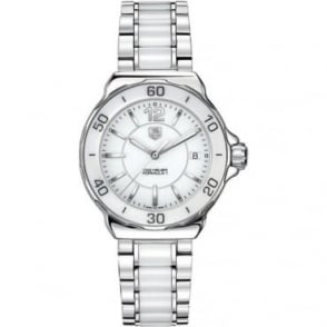 Tag Heuer Ladies Formula 1 Watch WAH1211.BA0861