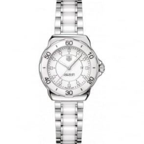 Tag Heuer Ladies Formula 1 Watch WAH1315.BA0868