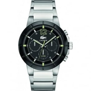 Lacoste Mens Darwin Watch 2010744