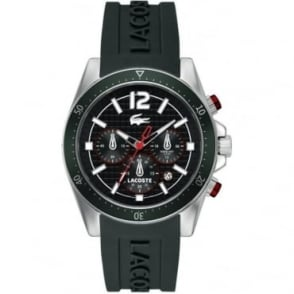 Lacoste Mens Seattle Watch 2010710
