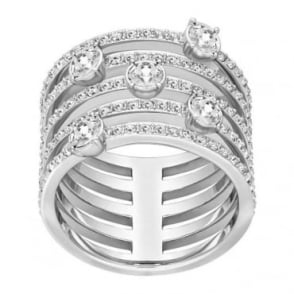 Swarovski Ladies Creativity Ring 5184243