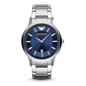 Emporio Armani Mens Watch - AR2477