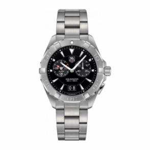 Tag Heuer Men's Stainless Steel Aquaracer WAY111Z.BA0928
