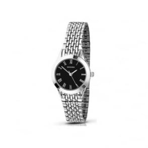 Sekonda Ladies Steel Watch