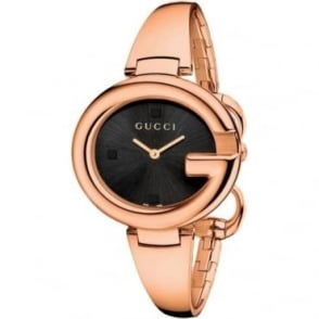 Gucci Ladies Gucissima Watch - YA134305