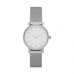 Skagen Ladies 'Hald' Watch SKW2441