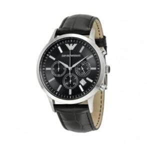 Emporio Armani Mens 'Renato' Watch - AR2447