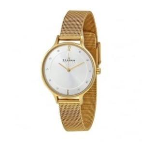Skagen Ladies 'Anita Refined' Watch SKW2150