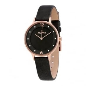 Skagen Ladies Anita Watch SKW2267