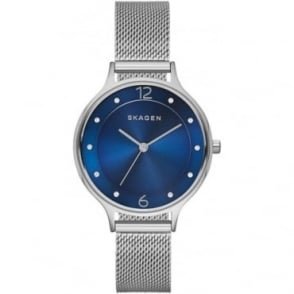 Skagen Ladies 'Anita Refined' Watch SKW2307