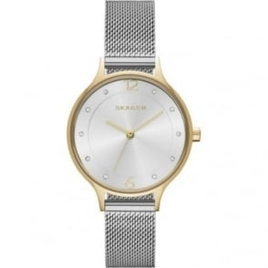 Skagen Ladies 'Anita Refined' Watch SKW2340