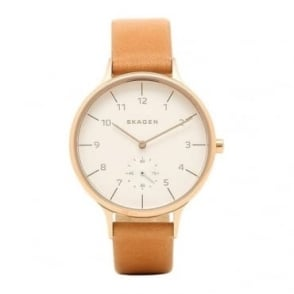 Skagen Ladies 'Anita' Watch SKW2405