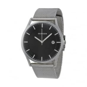 Skagen Mens 'Holst' Watch SKW6284