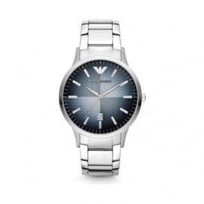 Emporio Armani Men's Watch - AR2472