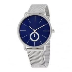 Skagen Mens 'Hagen' Watch SKW6230