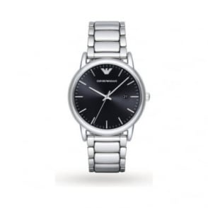 Emporio Armani Men's Watch - AR2499