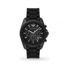 Emporio Armani Mens Watch - AR6092