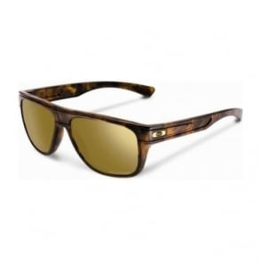 Oakley Mens 'Bread Box' Sunglasses 9199-05