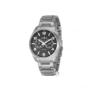 Citizen Men's EcoDrive Watch - AO9020-84E