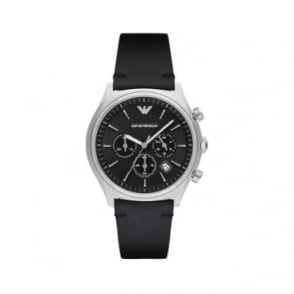 Emporio Armani Gents Zeta Watch AR1975