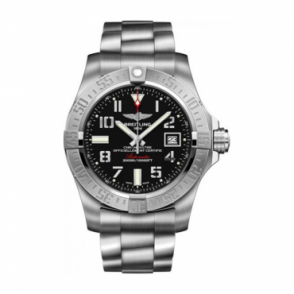 Breitling Avenger II Seawolf - A1733110/BC31/169A
