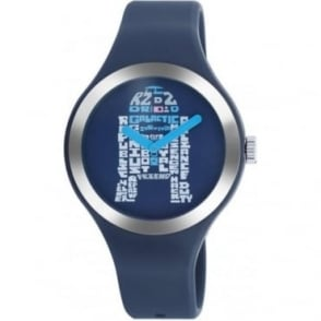 AM:PM  Star Wars R2-D2 Watch