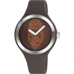 AM:PM  Star Wars Chewbacca Watch