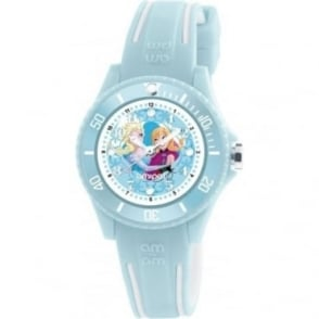 AM:PM  Disney 'Frozen' Watch DP186-K465