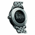 Raymond Weil Limited Edition 'The Beatles' Watch 2237-ST-BEAT1