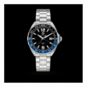 Tag Heuer Formula 1 Mens Watch WAZ211A.BA0875