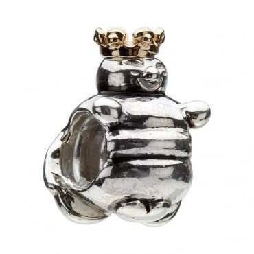 Chamilia Queen Bee Charm KB-67