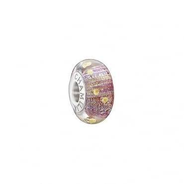 Chamilia Radiance Collection Morning Dew Charm 2116-0081