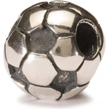Soccer Ball Charm - No Packaging