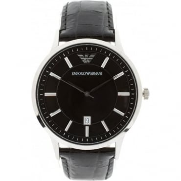 Mens Watch - AR2411