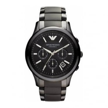 Mens Watch - AR1452