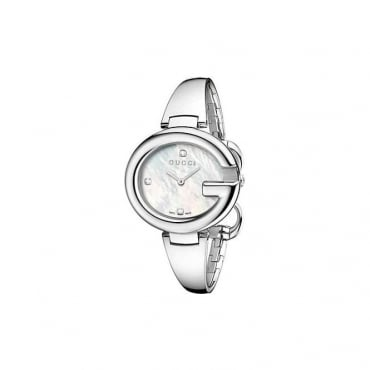 Womens Guccissima Watch YA134303