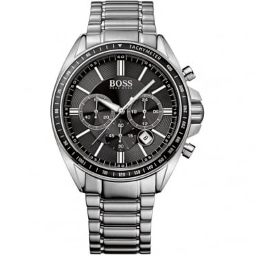 Mens Chronograph Watch 1513080