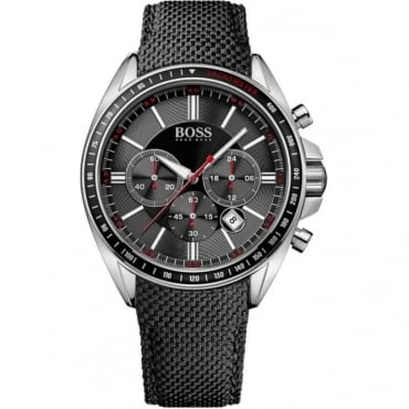 Mens Chronograph Watch 1513087