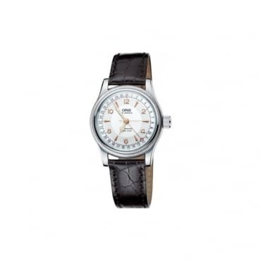 Oris Big Crown Original Pointer Date - 01 754 7543 4361-07 5 20 52