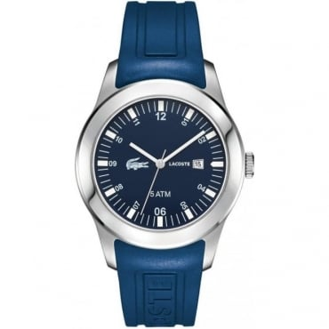 Lacoste Mens Advantage Watch 2010672
