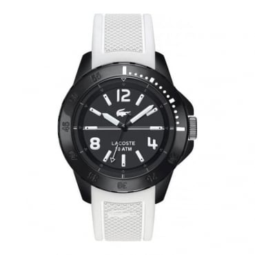Mens Fidji Watch 2010713