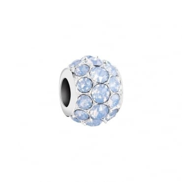 Chamilia Splendor - Air Blue Opal 2025-1462
