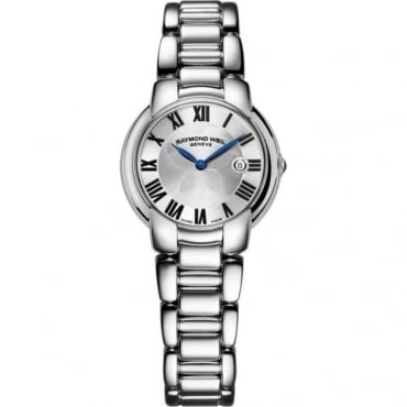Ladies Jasmine Watch 5229-ST-01659