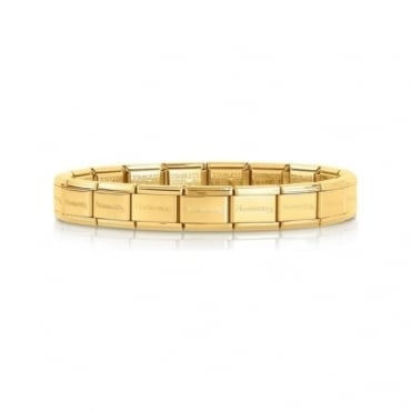Base Classic Gold Band
