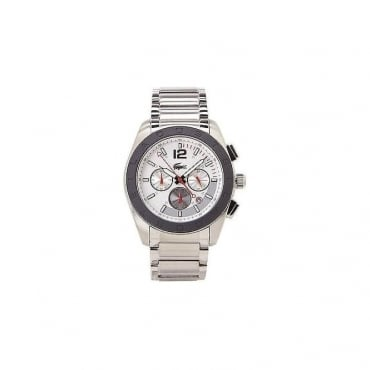 Lacoste Mens 'Panama' Watch 2010669