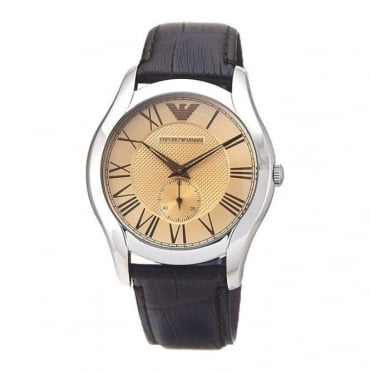 Mens Watch - AR1704