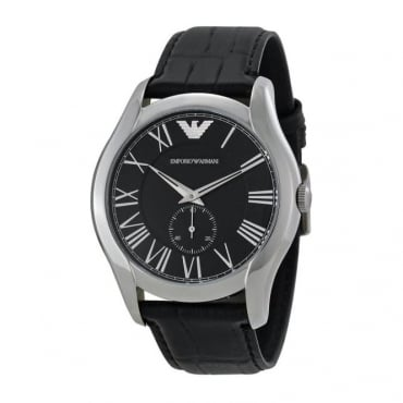 Mens Watch - AR1703