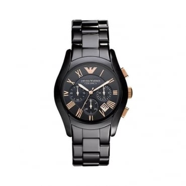 Men's Watch - AR1410